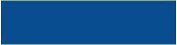 Woodale Professional Services Ltd.